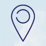 ico-adres